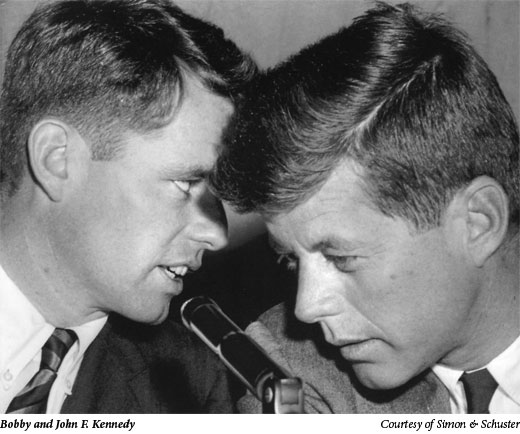 http://www.timbenjaminart.com/benjie/art_portfolio/color_pencil/brothers_rfk_and_jfk/brothers_1.jpg