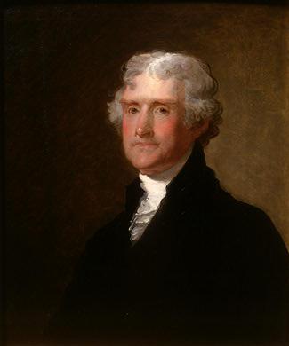 founding fathers quotes. quotes founding fathers