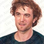 robert-pattinson-01-thumb
