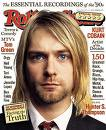 Rolling Stone no. 674, January 1994