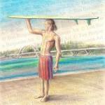 surfer-dream(tm)-thumb